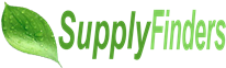 SupplyFinders.com