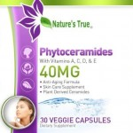 Always Best Phytoceramides in Skin Care & Rejuvenation at www.SupplyFinders.com
