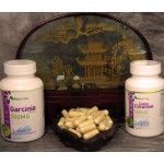 Always Best Garcinia Cambogia Pure & System Sweep Combo Package in Body Maintenance at www.SupplyFInders.com